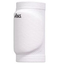 Asics International Knee Pads