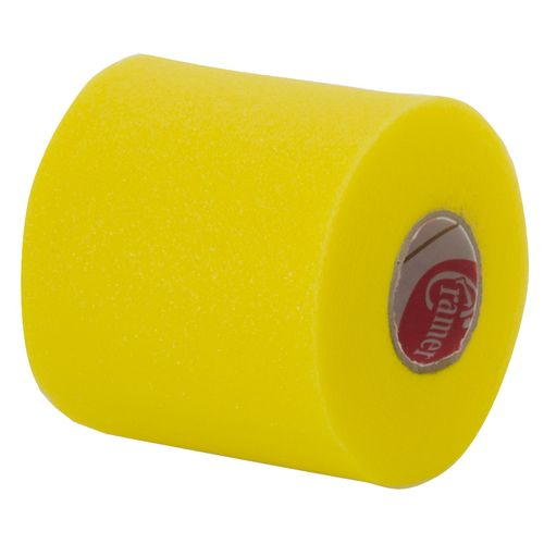 Cramer Coloured Underwrap