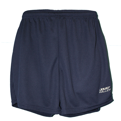 Joust Micromesh Training Shorts