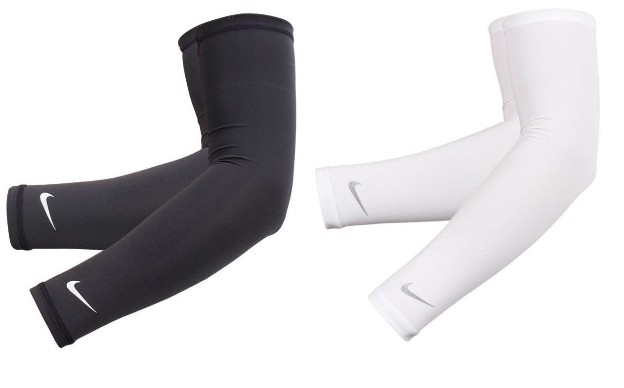 Nike Lightweight Compression Sleeves