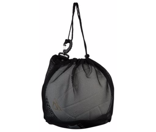 Tandem Single Ball Volleyball Bag