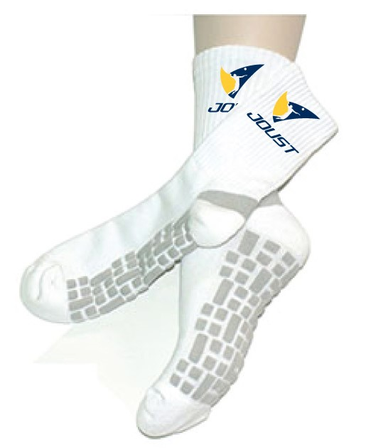 VIC Joust Sports Socks