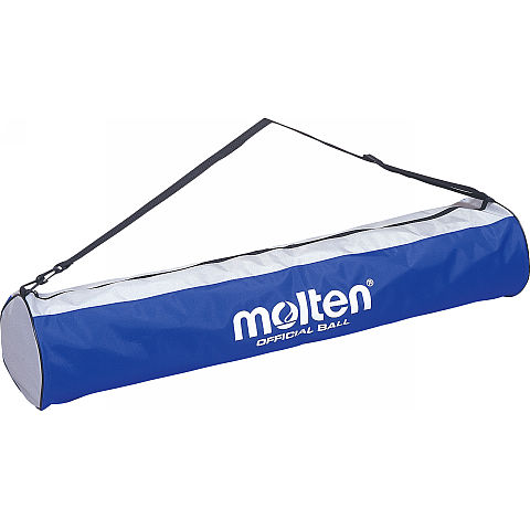 Molten 5 Ball Carry Bag
