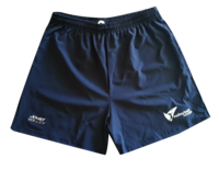 VIC Walkout Shorts Womens