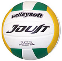 VolleySoft