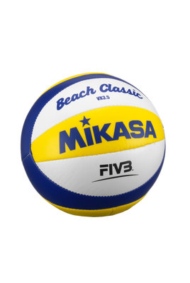 Mikasa Miniature Beach Volleyball